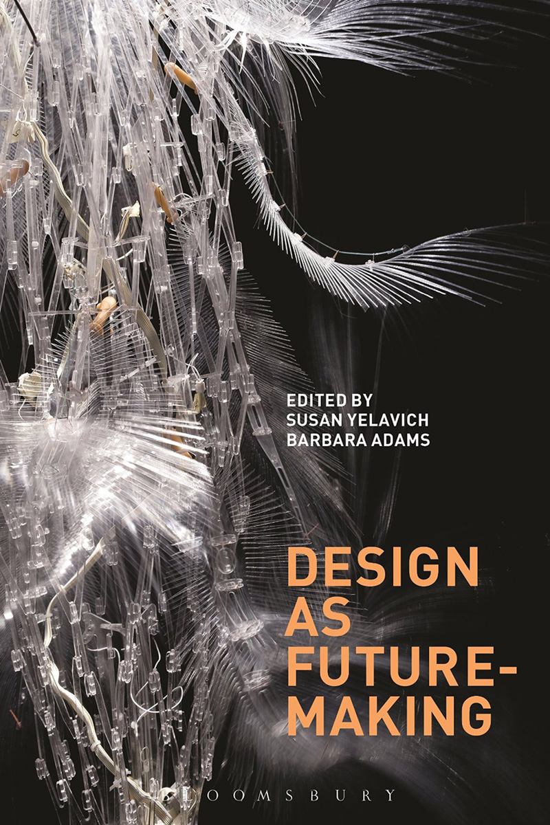 11_2014_design_as_future_making_cover